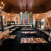 Terrapin Restaurant