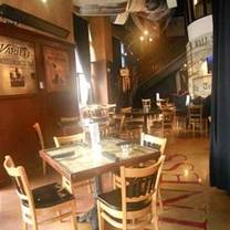The news room restaurant minneapolis mn opentable for Best private dining rooms minneapolis