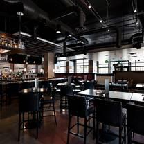 Hodson's Bar and Grill - Southglenn