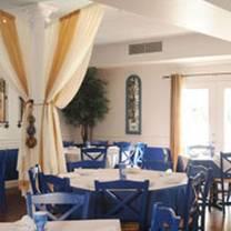 Yianni's Taverna
