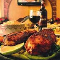 Taj Mahal Homestyle Indian and Pakistani Cuisine