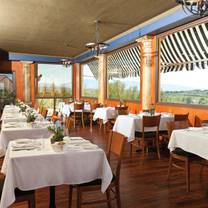 Vivace Restaurant