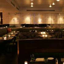 T-BAR Steak & Lounge (Upper East Side)