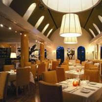 Cafe Lurcat - Naples