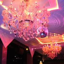 Il Bastardo Restaurant - New York, NY   OpenTable
