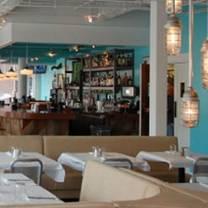 Interstate Kitchen & Bar