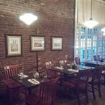 Wild Flower Restaurant, Bar & Catering