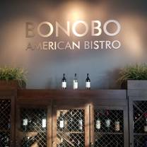 North Star American Bistro-Shorewood