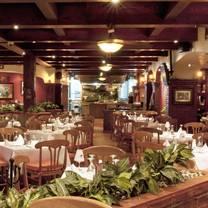 El Buen Bife Steakhouse - Av. Insurgentes