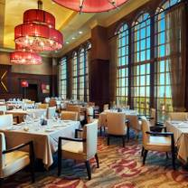 SC Prime Steakhouse - Suncoast Hotel & Casino