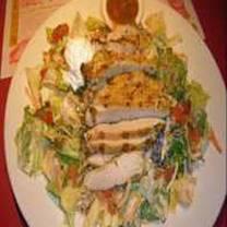 Lopez Restaurante y Cantina