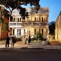 Husk - Charleston