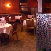 Nawab Indian Cuisine - Newport News