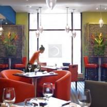 Restaurant L'O