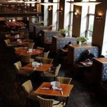 Sava 39 s ann arbor mi opentable for V kitchen ann arbor address