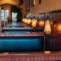 Southern Inn Restaurant