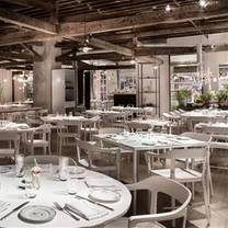 Abc Kitchen Restaurant New York Ny Opentable
