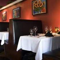 Langdon's Restaurant