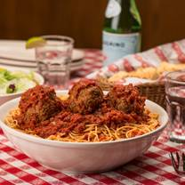 Photo Of Buca Di Beppo Louisville Restaurant