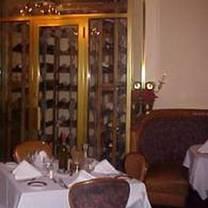 Sabatino's Restaurant