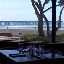 Aloha Steakhouse - Ventura