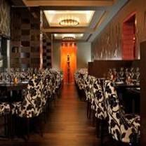 Portico Restaurant & Lounge