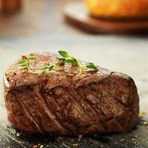 J. Gilbert's – Wood Fired Steaks & Seafood - McLean