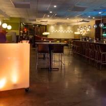 Cafe Fresco - Center City