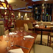 Redwater Rustic Grille - South