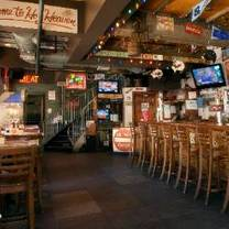 Brother jimmy 39 s bbq restaurant new york ny opentable - Restaurant near madison square garden ...