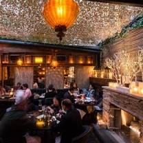 Photo Of Salinas Restaurant