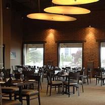 Outdoor Dining Raleigh Restaurants Opentable