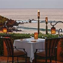Ferraros Bar And Restaurant Maui Reviews