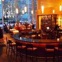 Photo Of L Etoile Restaurant