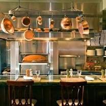 Formaggio Taverna & Patio - Sacramento Marriott Rancho Cordova