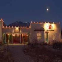 El Meze Restaurant