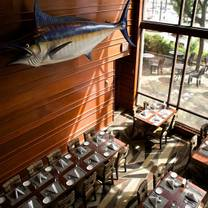 McCormick & Schmick's Harborside - Portland