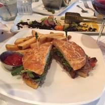 Jake's Grill - Portland