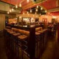 Vamos Restaurant