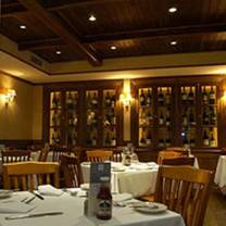 Bobby Van's Steakhouse - 54th Street