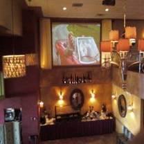 LIBERATORE'S Ristorante & Catering - Bel Air