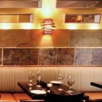 Unum Restaurant