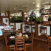 Helga's German Restaurant & Deli