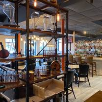 edison: food+drink lab