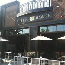 Public House 49