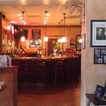 Pitrelli's Restaurant