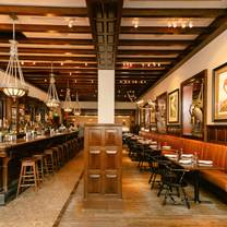 The hamilton restaurant washington dc opentable - Table restaurant washington dc ...