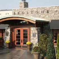 Redstone American Grill - Marlton
