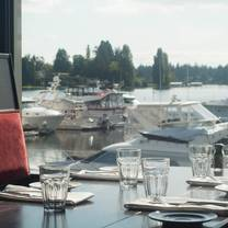 seattle restaurant week april 2 13 2017 opentable. Black Bedroom Furniture Sets. Home Design Ideas