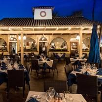 La Brasserie Bistro and Bar